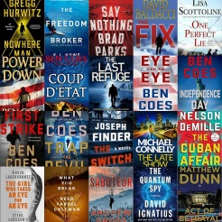 Thrillers Square Resized.jpg